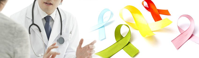Desenmascarando los mitos del cáncer.